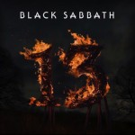 Black-Sabbath-13-150x150