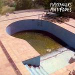 Popstrangers-Antipodes