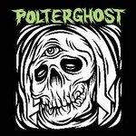 rsz_polterghost