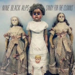 nine-black-alps-candy-for-the-clowns-150x150