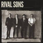 Rival-Sons-Great-Western-Valkyrie-150x150