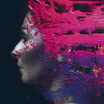 rsz_hand_cannot_erase