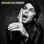 rsz_music-gaz-coombes-matador-cover-art_1422624416
