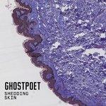 rsz_shedding_skin