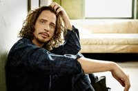 rsz_1chris_cornell_stock_photo